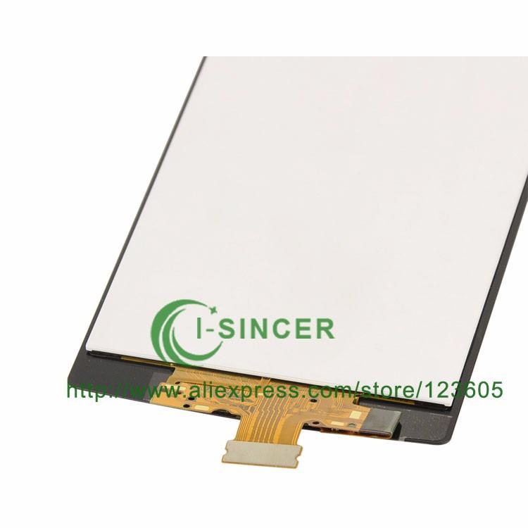 Megna-h502f-LCD-.1