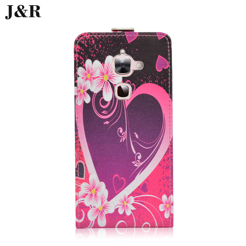 new styles 90518 1b636 US $6.43 |Printing Patterns Case For letv 2 Cute Nice mobile phone back  Cover Flip mobile phone Case bag on Aliexpress.com | Alibaba Group