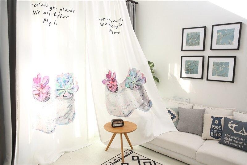 Gordijnen Babykamer Decoratie : Gordijnen kinderkamer awesome baby bed gordijn kinderkamer