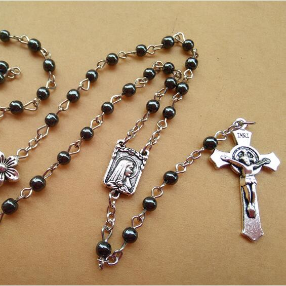 New fashion antique religious jewelry jewelry metal for Vintage costume jewelry websites