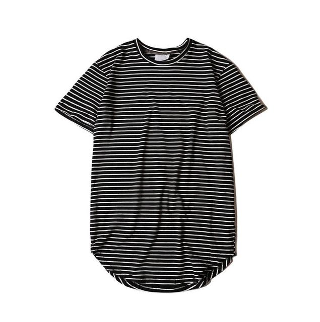 0183 black stripe