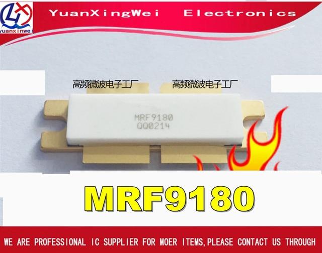 Бесплатная доставка MRF9180 1 шт. 100% новое и оригинальное