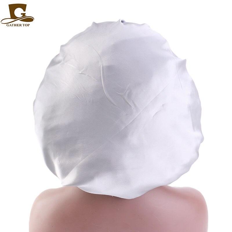 Cheap Acessórios para cabelo (mulheres)