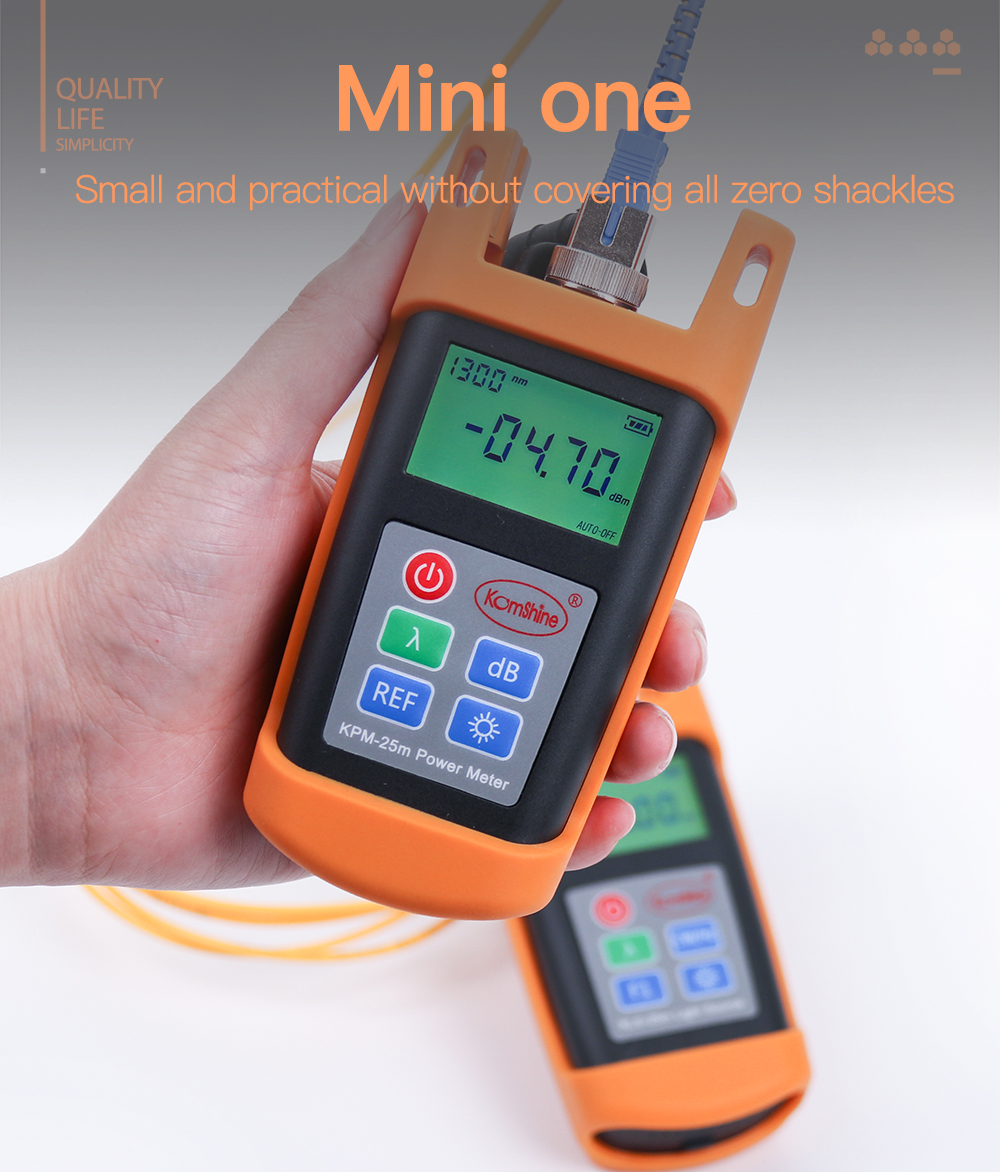 Fiber_optical_power_meter_Komshine_kpm-25_same_as_JDSU_OPM_04