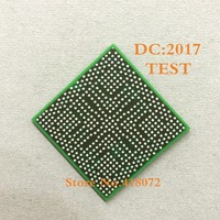 DC 2017 100 TEST 215 0752007 215 0752007 Good Quality With Balls BGA Chipset