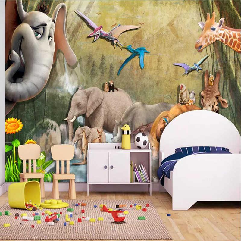 Wallpapers Youman Baby Wallpaper Desktop Wallpaper Hd 3d