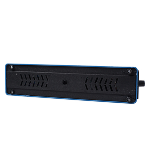 Image 4 - 高品質交流110ボルト/220ボルト、50 hzインパルスシーラー手動ヒートシール機用アルミ/プラスチックオープントップバッグ食品収納袋