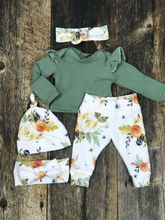 445d853b5ad4 Buy baby girls clothes uk and get free shipping on AliExpress.com