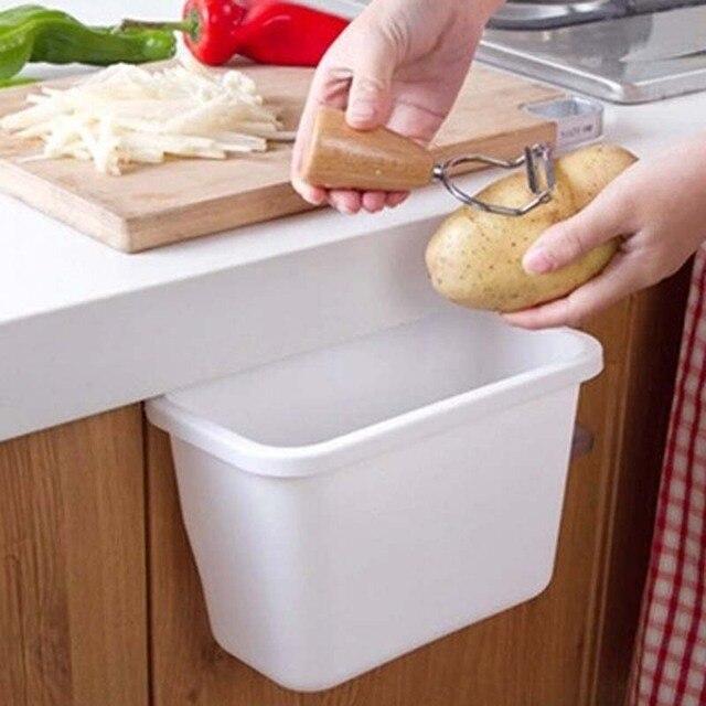 Online-Shop Garantiert 100% poubelle de küche kunststoff ...