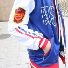 Yuri on Ice Yuri  Jacket