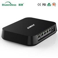 Оригинальный беспроводной Wi-Fi ретранслятор 300 Мбит/с усилитель сигнала Wi-Fi усиленный усилитель с функцией NAS маршрутизатор sata hdd Чехол