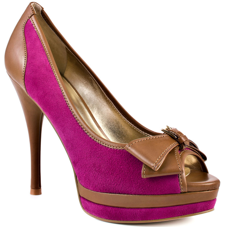 Compare Prices on Online High Heel Shoes- Online Shopping/Buy Low