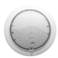 9w led 9W LED Interior Roof Ceiling Cabin Light Warm White Caravan Motorhome Lamp 12V (4)