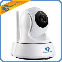 Home Security IP Camera Wireless Mini IP Camera Surveillance Camera WiFi 720P Night Vision CCTV Camera