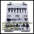 high quality auto ac compressor clutch tools 508 clutch puller compressor clutch disassembly tool