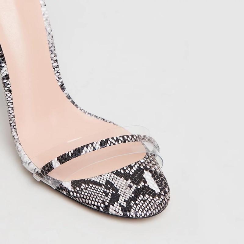 Slivery Cuir Verni Haute Ty01 Talons Mature Super En ty02 2019 Boucle Élégant Femme Sandales Solide Base wrap Minces De Chaussures Cheville Pour tHqwRzU