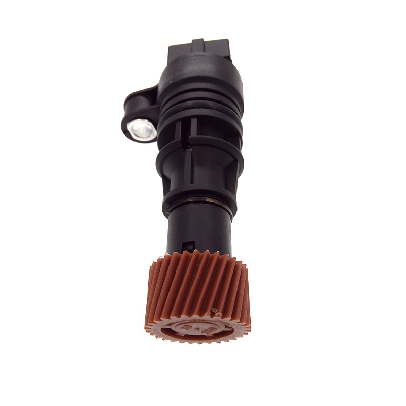 Car styling BRAND NEW oem MD757541 Vehicle Speed Sensor for Mitsubishi Eclipse 2.4LCar styling BRAND NEW oem MD757541 Vehicle Speed Sensor for Mitsubishi Eclipse 2.4L