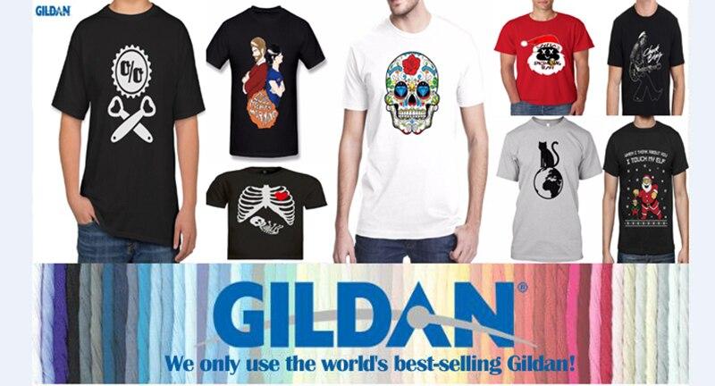 2018 New Fashion Men'S Dj Vinyl Record T Shirt Vinyl Turntable Mixer Cartoon Print Short Sleeve T Shirt Free Shipping
