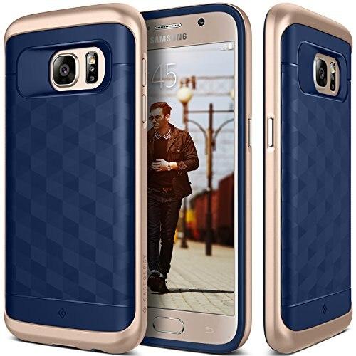 samsung s6 phone case navy