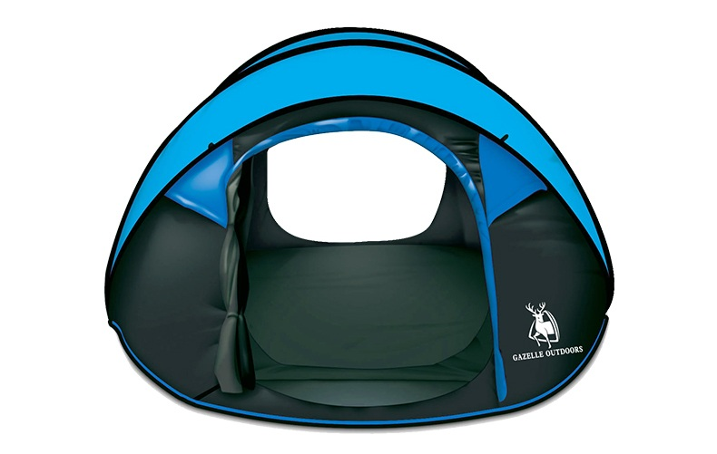 High Quality tent brands