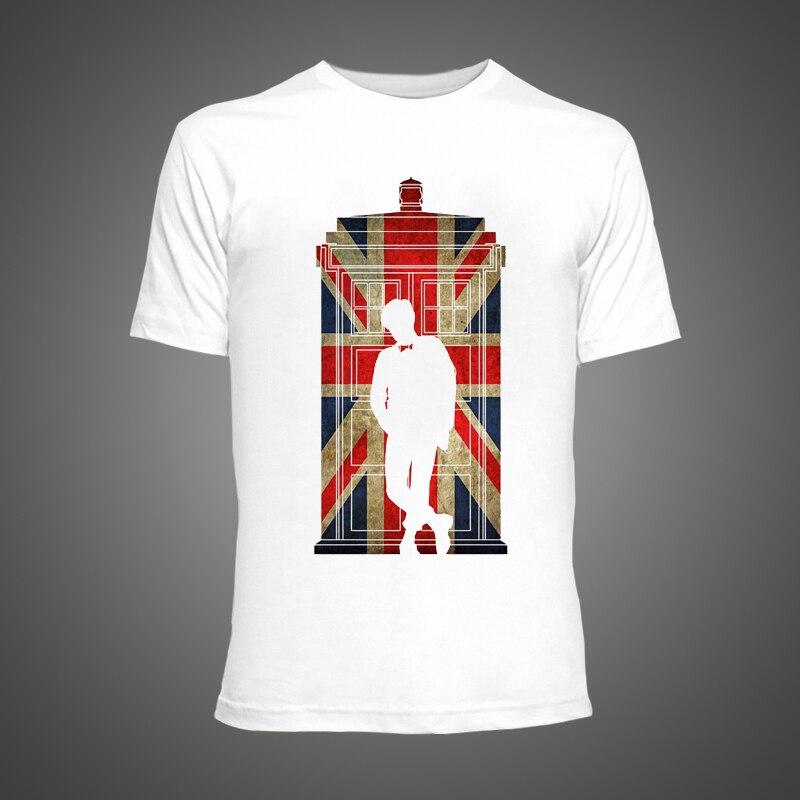 Cool Mens T Shirts Uk Custom Shirt