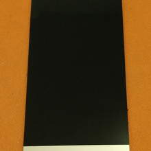 Used Original LCD Display +Digitizer Touch Screen for LeTV 1