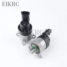 0928400750 0928400760 0928400789 0928400812 0928400839 0928400625 0928400568 Injection Pressure Pump Regulator Metering Valve 0928400746 0928400608 0928400492 0928400473 0928400739 0928400487 0928400678 injection pressure pump regulator metering valve