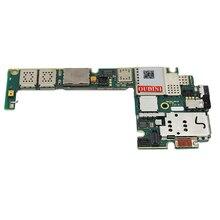 Tigenkey マザーボード作業オリジナルロック解除ノキア N9 マザーボード 16 ギガバイト N9 テスト 100% & 送料無料