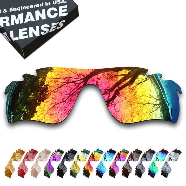 e315e34eda ... low price toughasnails polarized replacement lenses for oakley  radarlock path vented sunglasses multiple options 0dea4 14957