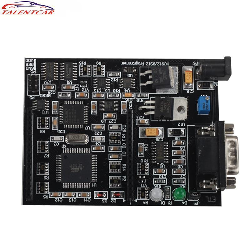 Programmeur ETL 912 ECU