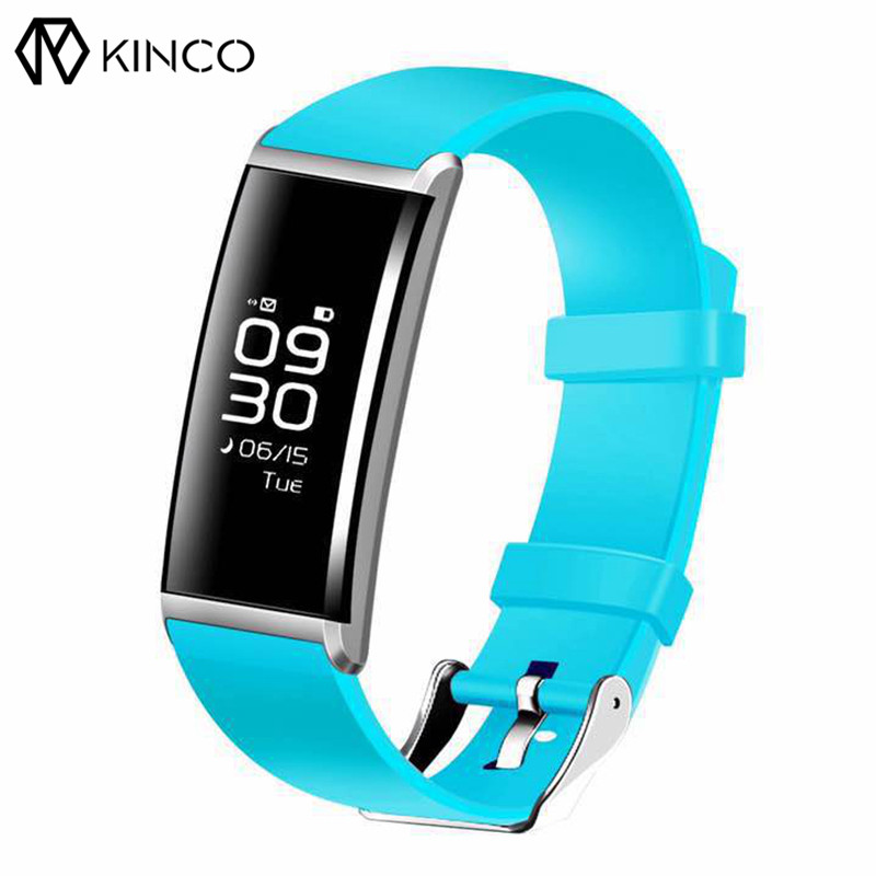 X9 0 96 Inch OLED Blood Pressure Oxygen Heart Rate Sleep Pedometer Monitor Waterproof IP67 Smart