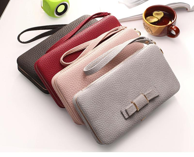 Women phone bag case (20)