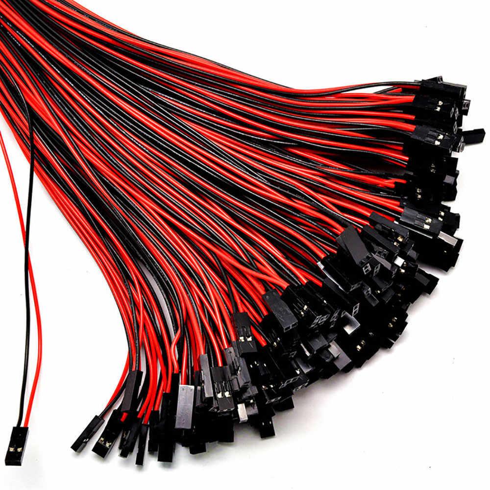 ケーブル交換 atx マザーボードスイッチオン/オフリセット pc コンピュータの電源コードマザーボード瞬時 (spst) ボタン