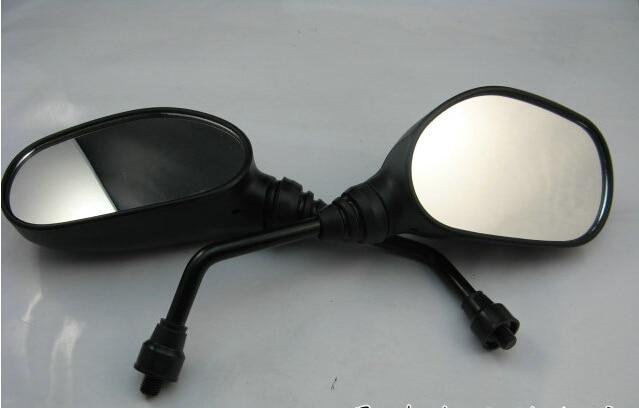 STARPAD For Suzuki gt125 mirror mirror one pair price free shipping