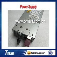 server power supply for DL380G5 379124-001 403781-001 399771-001 380622-001 800W, fully tested