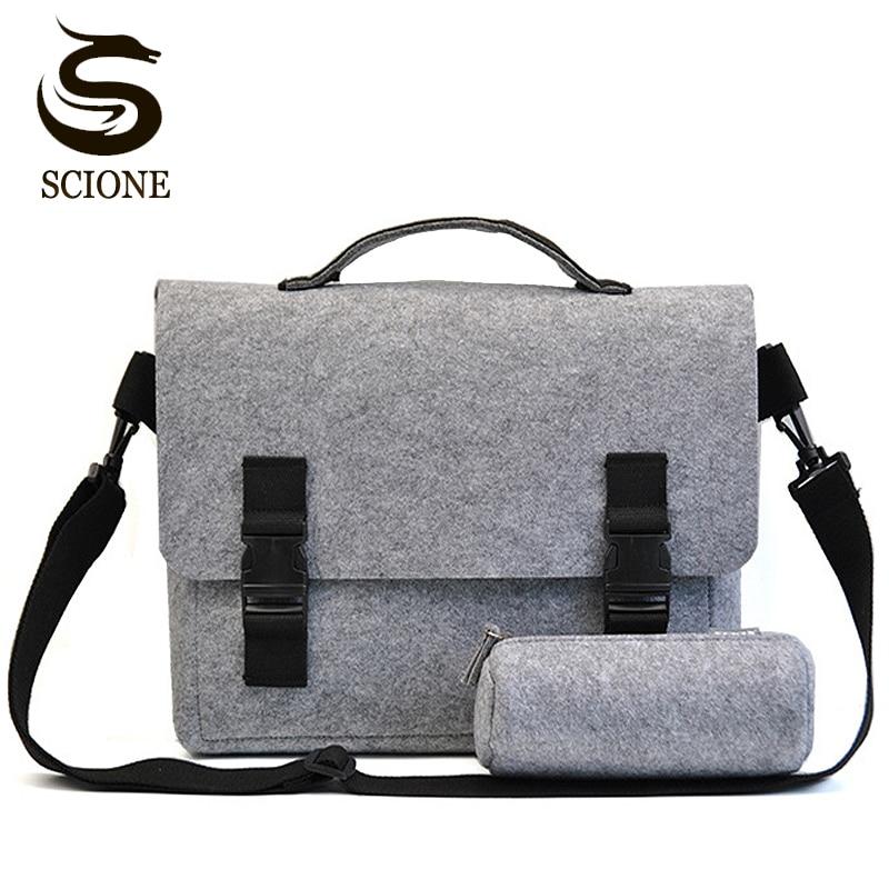 14-15-inch-felt-computer-laptop-bag-notebook-tablet-bag-women-messenger-bags-male-female-shoulder-handbag-for-men-with-1-case