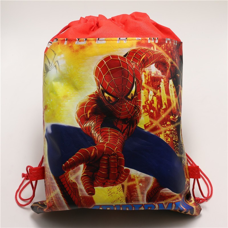 30413e41355 best children party bags lot ideas and get free shipping - d6f9ke4n