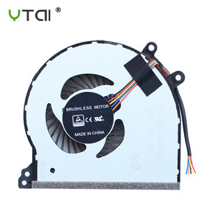 New laptop CPU cooling fan Coo
