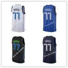 huge selection of 3c44f 64e69 Buy jr. smith jersey and get free shipping on AliExpress.com