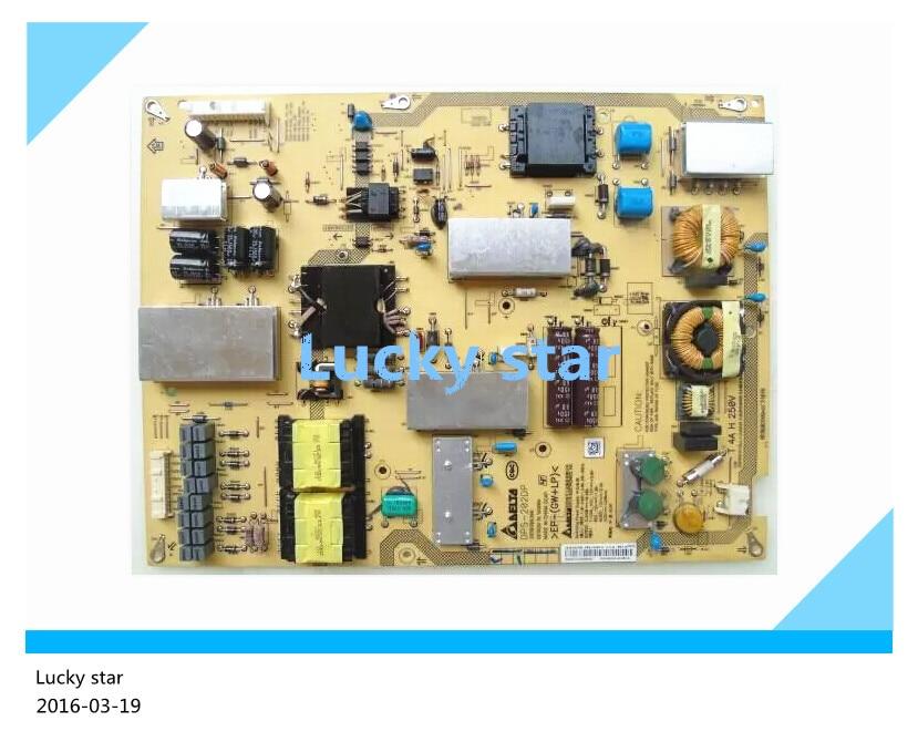 Original 40EX710 46EX710 power supply board 1-881-956-12 1-881-956-11 original kdl 55hx750 power supply board 1 886 038 12 aps 316