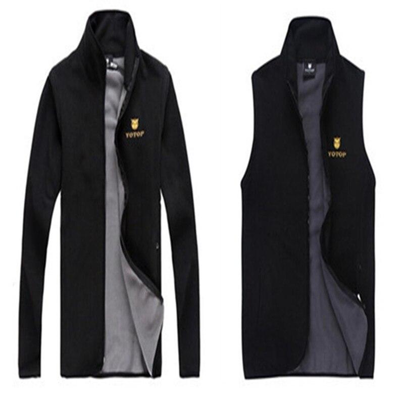 Popular Fleece Jackets Sale-Buy Cheap Fleece Jackets Sale lots ...