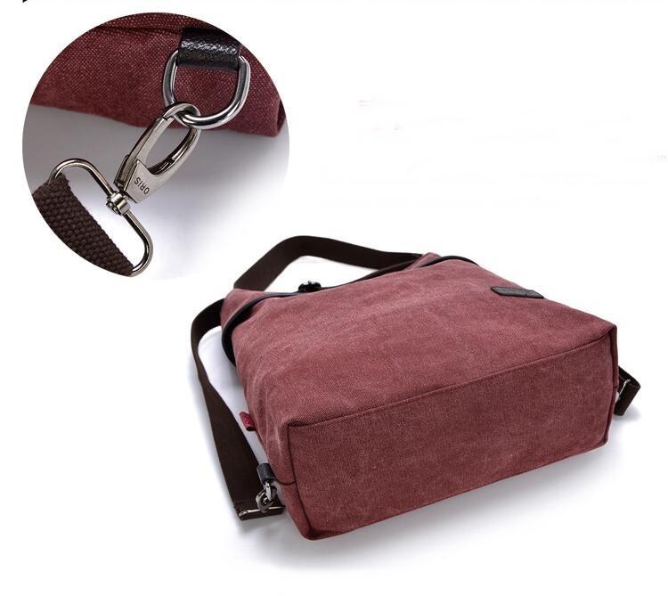 handbags165 (19)