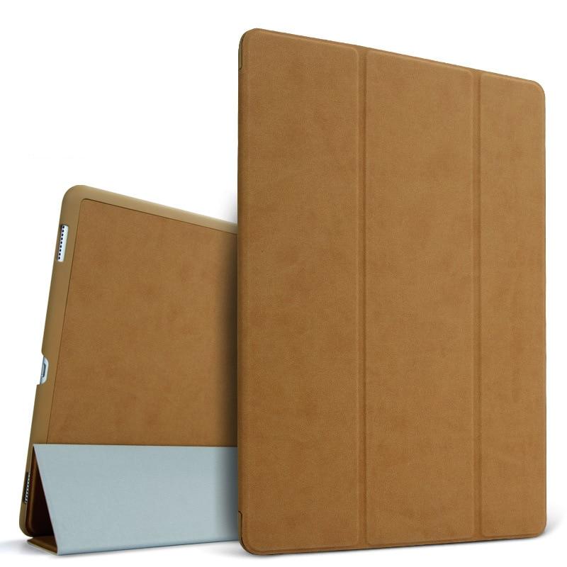 Θήκη για iPad Air 2 / Air 1 Μαγνητική ματ - Αξεσουάρ tablet - Φωτογραφία 6