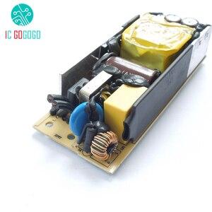 Image 5 - Placa de circuito elétrico, AC DC 100 240v to 5v 5a comutação da fonte de alimentação embutida fonte de alimentação módulo ac para dc 5000ma 50/60hz smps