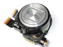 New original Replacement Parts lens+CCD for Samsung GALAXY S4 Zoom SM-C101 SM-C105 SM-C1010 C101 C105 Mobile phone