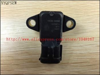 Xyqpcoudre pour capteur de pression d'admission Mitsubishi 18590-68H00/E1T26771