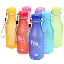 Watet сока поп кубка кружка lemon столовые приборы бутылка бутылки туризм