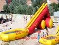 2016 novo design Personalizado/piscina corrediça inflável piscinas para crianças e adultos para venda