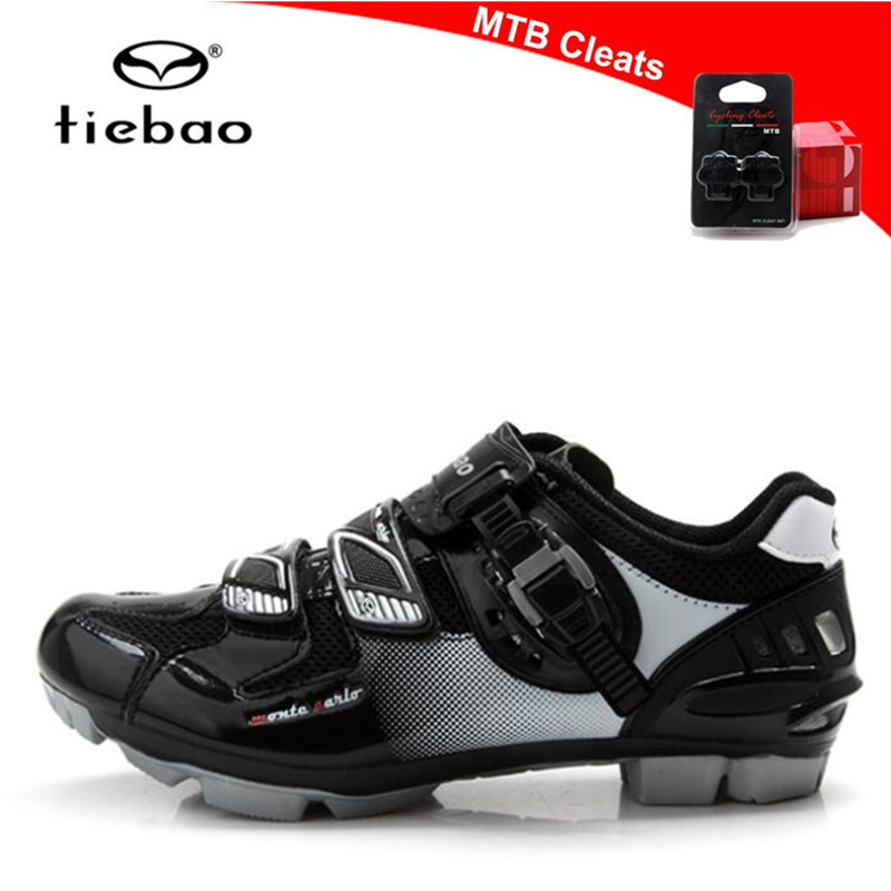 Tiebao Cycling Shoes sapatilha ciclismo mtb zapatillas deportivas mujer women Professional Mountain Bike Shoes Bicycle Shoes menTiebao Cycling Shoes sapatilha ciclismo mtb zapatillas deportivas mujer women Professional Mountain Bike Shoes Bicycle Shoes men