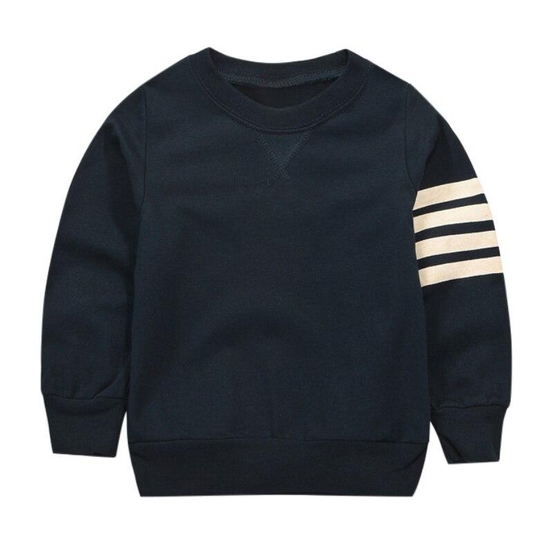 Autumn-Baby-Boys-Girls-Hoody-Children-Clothing-2017-Brand-Clothes-Long-Sleeve-Solid-Stripe-Kids-Fleeces-for-Boy-Sweatshirt-1